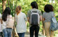 El Gobierno regional concede a 412 jóvenes ayudas para actividades formativas específicas del Plan de Garantía Juvenil