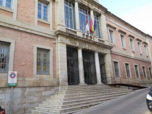 El Gobierno de Castilla-La Mancha amplía su servicio de asesoramiento sobre contratación pública a las entidades locales