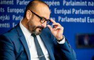 Ciudadanos lleva a Bruselas el cierre de las plantas de Siemens Gamesa por contradecir la Estrategia Verde Europea