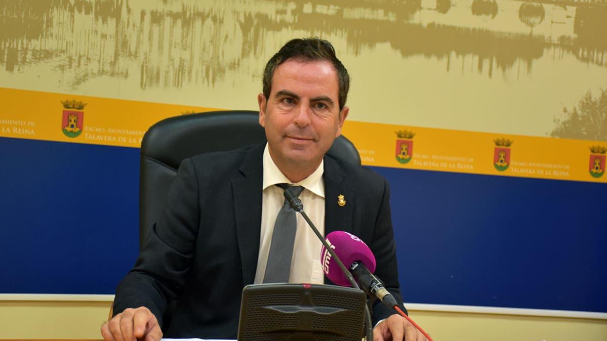 Un total de 33 centros educativos de la provincia han reanudado hoy las clases presenciales, de ellos 29 son de Toledo capital