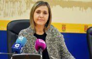 """Montserrat Muro: """"esta pandemia la tenemos que parar entre todos y todas"""""""