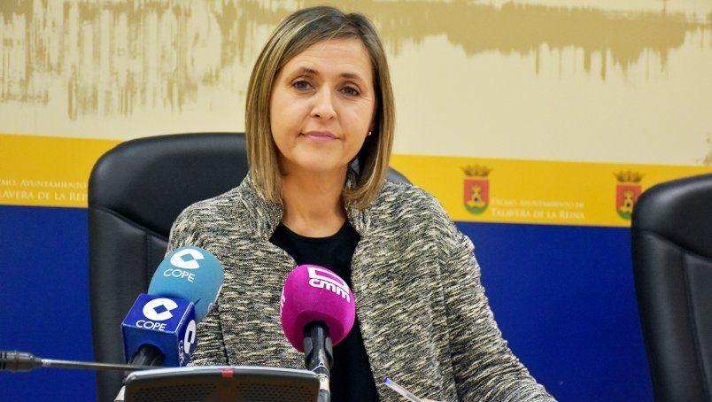 El PSOE de CLM critica el