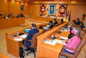 El Ayuntamiento ultima la constitución del equipo de trabajo para elaborar el Plan Especial de Salvaguardia de los procesos de fabricación de la cerámica de Talavera