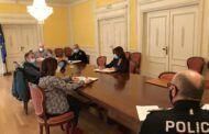 El Ayuntamiento de Cuenca apela a la responsabilidad para evitar desplazamientos y aglomeraciones en San Julián