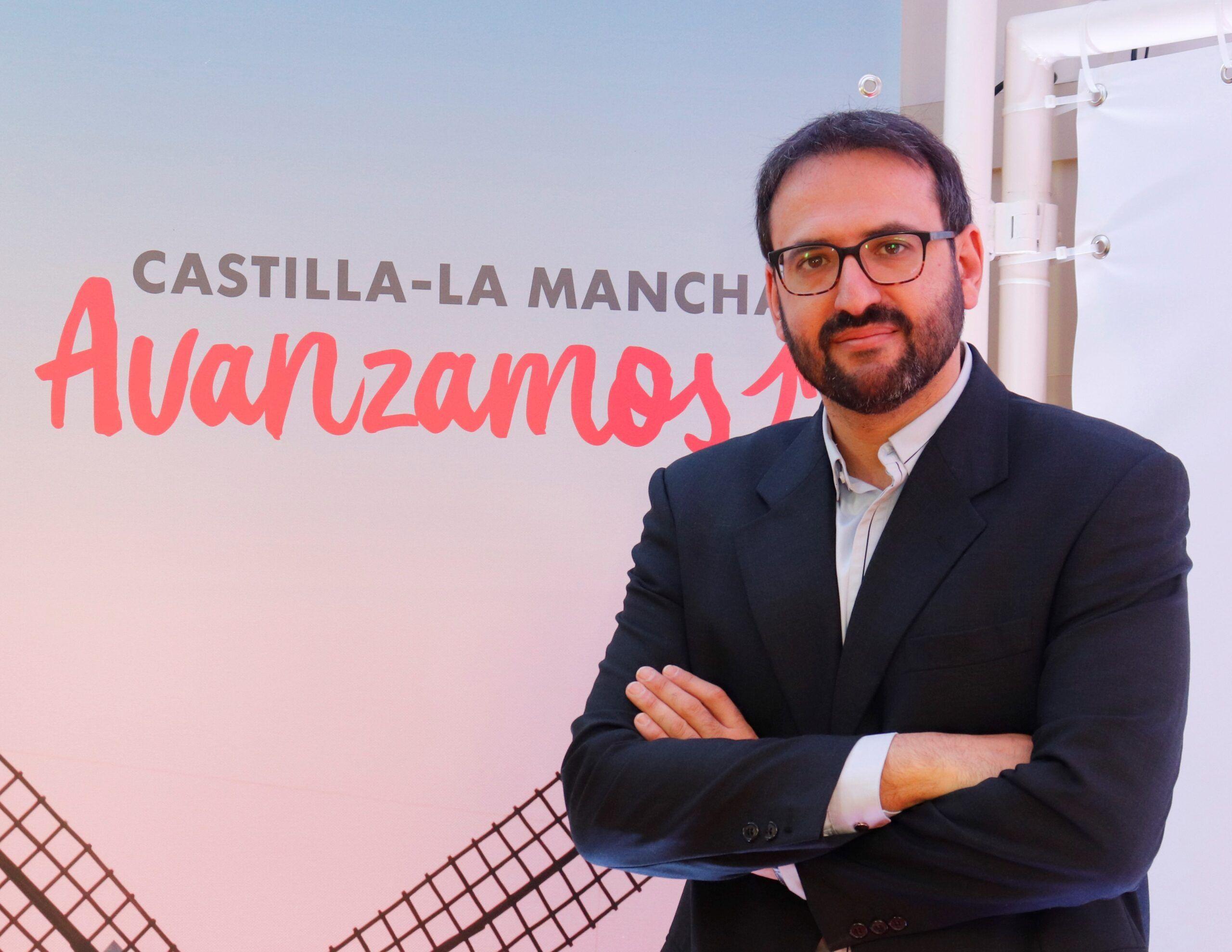 Gutiérrez afirma que