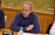 El Grupo Popular pedirá en el pleno de hoy la comparecencia de la concejal de Urbanismo, Nelia Valverde, por su gestión del POM tras haber planteado al contratista la resolución del contrato