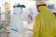 El Complejo Hospitalario Universitario de Toledo habilita otra unidad de críticos en el Hospital Nacional de Parapléjicos