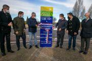 El Gobierno introduce como básico el derecho a la movilidad en la Ley frente a la despoblación de Castilla-La Mancha