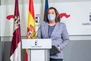 El Gobierno de Castilla-La Mancha ha movilizado más de 58,6 millones de euros en ayudas directas y a fondo perdido para los autónomos de la región