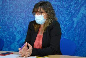 El Ayuntamiento destina recursos y ayuda profesionalizada por parte de Servicios Sociales a un total de seis personas sin hogar