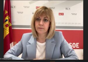 """PSOE acusa al PP de """"inventar polémicas"""" y critica que su modelo es el de bajar impuestos a los ricos"""