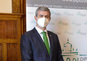Aroca exige a Page un Plan de Rescate `real y efectivo´ para el Tercer Sector con mayor dotación económica para dar seguridad y estabilidad presupuestaria a las asociaciones y entidades