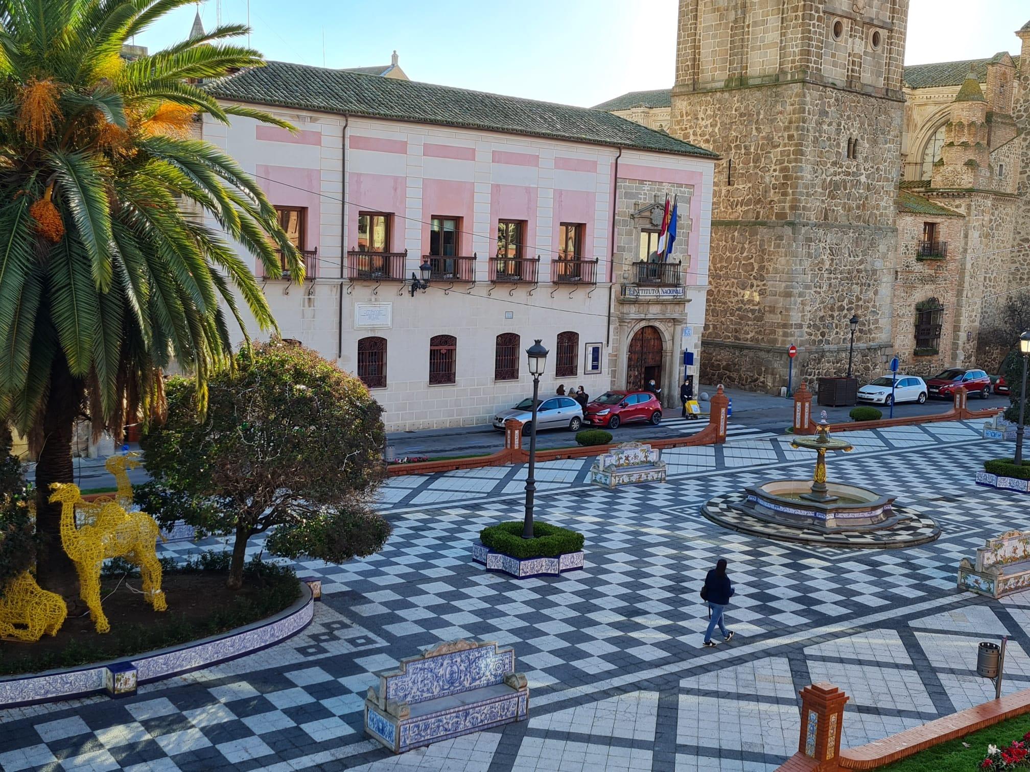"""La Concejalía de Promoción Cultural continúa trabajando para """"acercar la Cultura a todos los hogares talaveranos"""""""