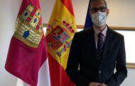 El Gobierno de Castilla-La Mancha destaca la importancia de la ciberseguridad en el desarrollo tecnológico de la región