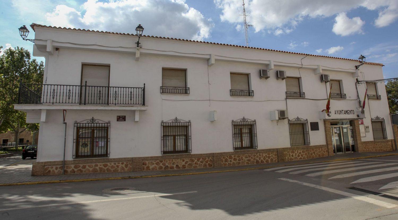 El grupo municipal socialista de Pozuelo de Cva ha registrado una moción que contempla medidas de apoyo a la hostelería, los autónomos y las pymes