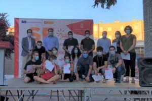 El Centro Joven inicia la nueva edición de su Programa de Emprendimiento Juvenil 'Semillas'