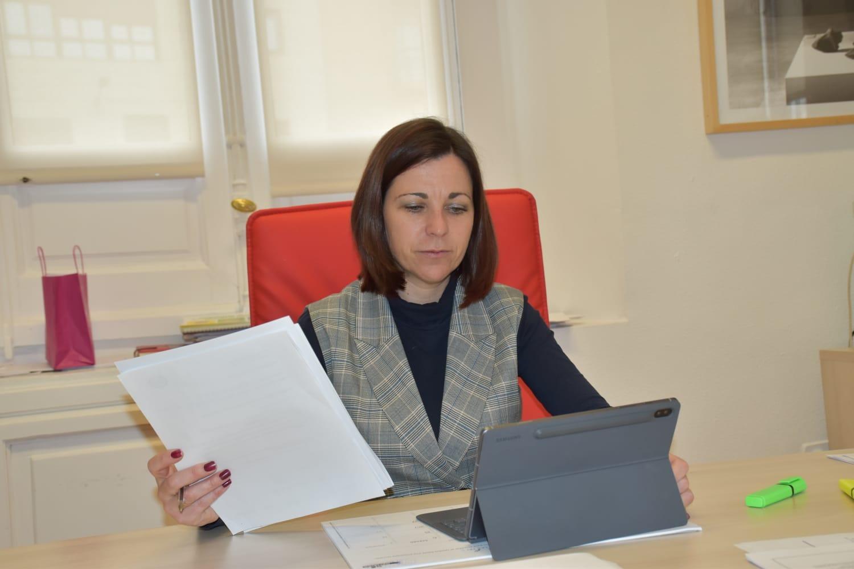El Organismo Autónomo de Gestión y Recaudación aprueba el calendario fiscal manteniendo la flexibilización en los pagos