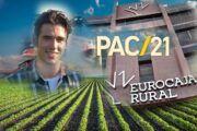 Arranca la PAC en Eurocaja Rural ampliando sus servicios de tramitación