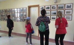 La Diputación de Toledo amplía hasta 10 las exposiciones itinerantes que ofrece a los ayuntamientos toledanos