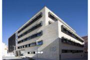 UGT gana las elecciones sindicales celebradas en la ONCE en Castilla-La Mancha