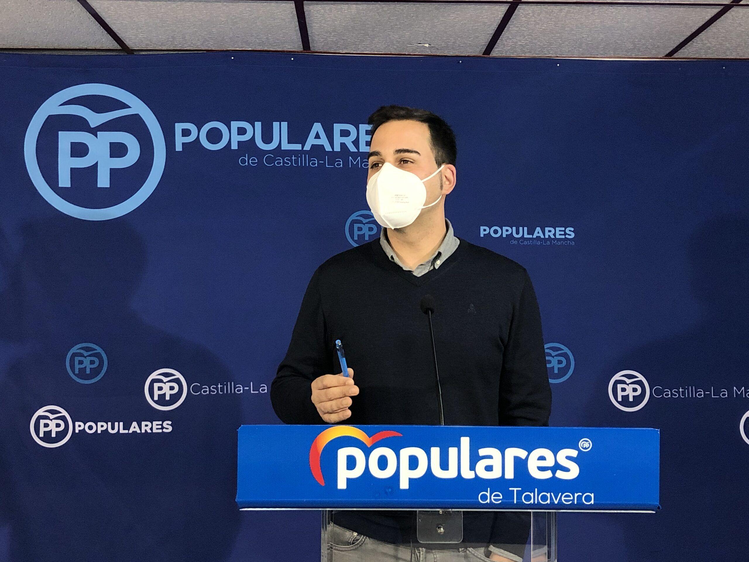 Muñoz-Gallego: