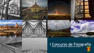 El Ayuntamiento abrirá en Instagram un nuevo escaparate turístico de Talavera que se inaugurará con las imágenes de los ganadores del Concurso Fotográfico