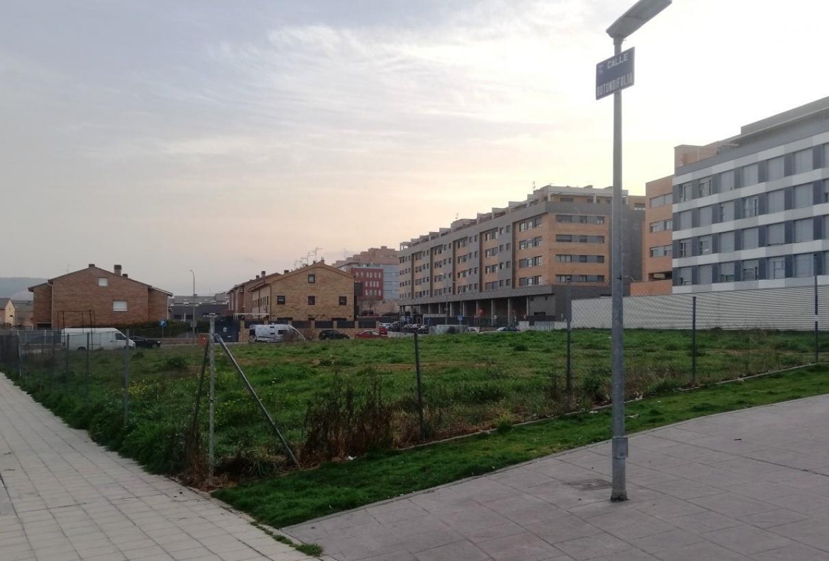 El Gobierno de Castilla-La Mancha publica la oferta para la redacción del proyecto del futuro centro de salud de Los Valles, en Guadalajara