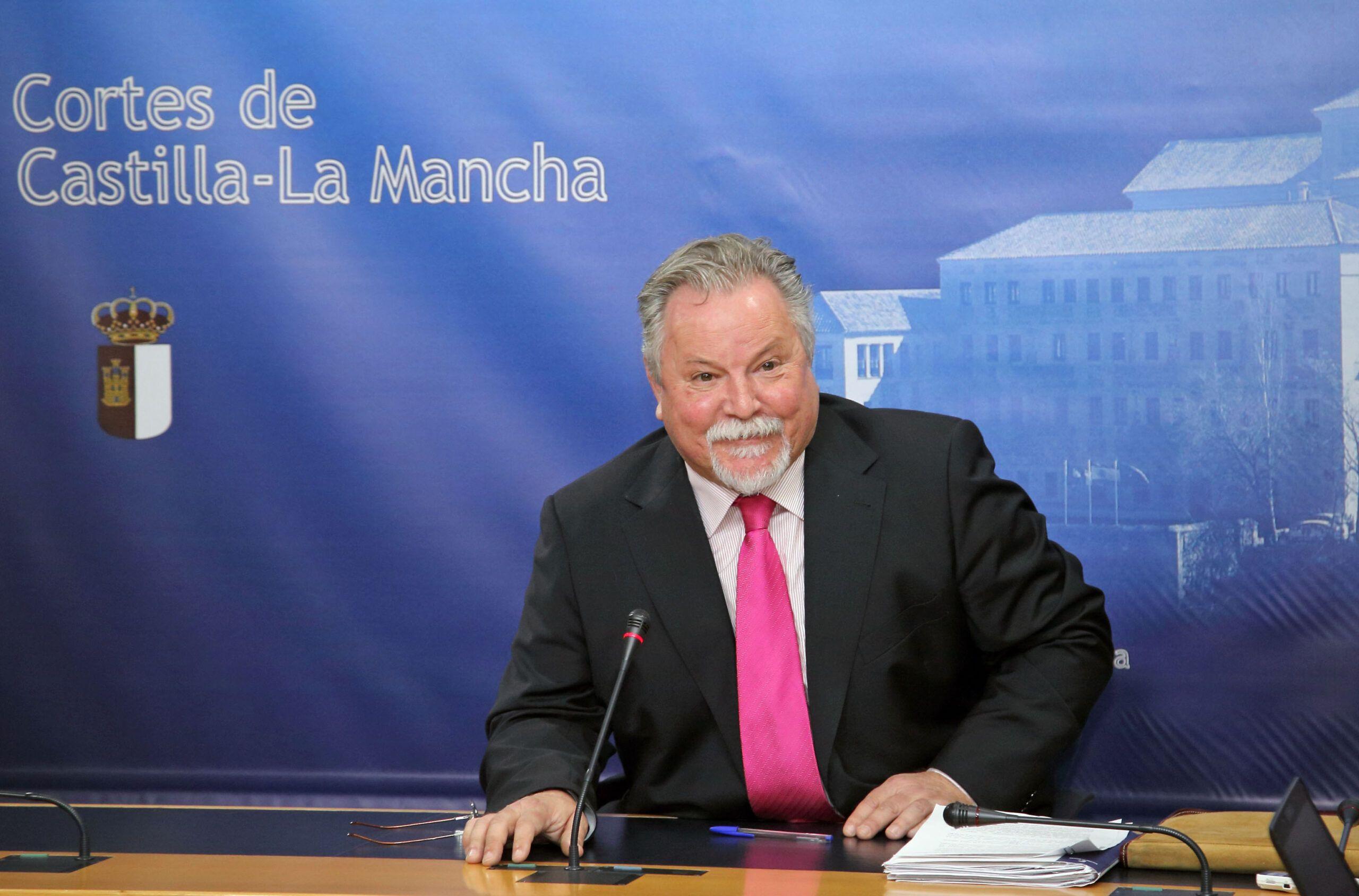 La Dirección General de Función Pública mantiene la vía de diálogo y convoca de nuevo a los sindicatos para estudiar el decreto del teletrabajo