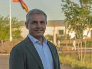 ¿Tiene claro Pedro Sánchez lo que es público y lo que es privado?