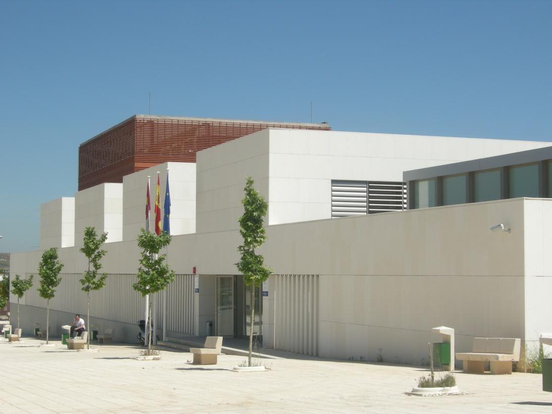 El Plan de Formación para el personal de la Junta constará este año de 280 cursos y más de 9.700 plazas