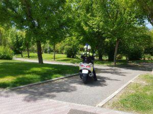 El Ayuntamiento de Cuenca prevé un dispositivo de prevención y control de cara a Jueves Lardero