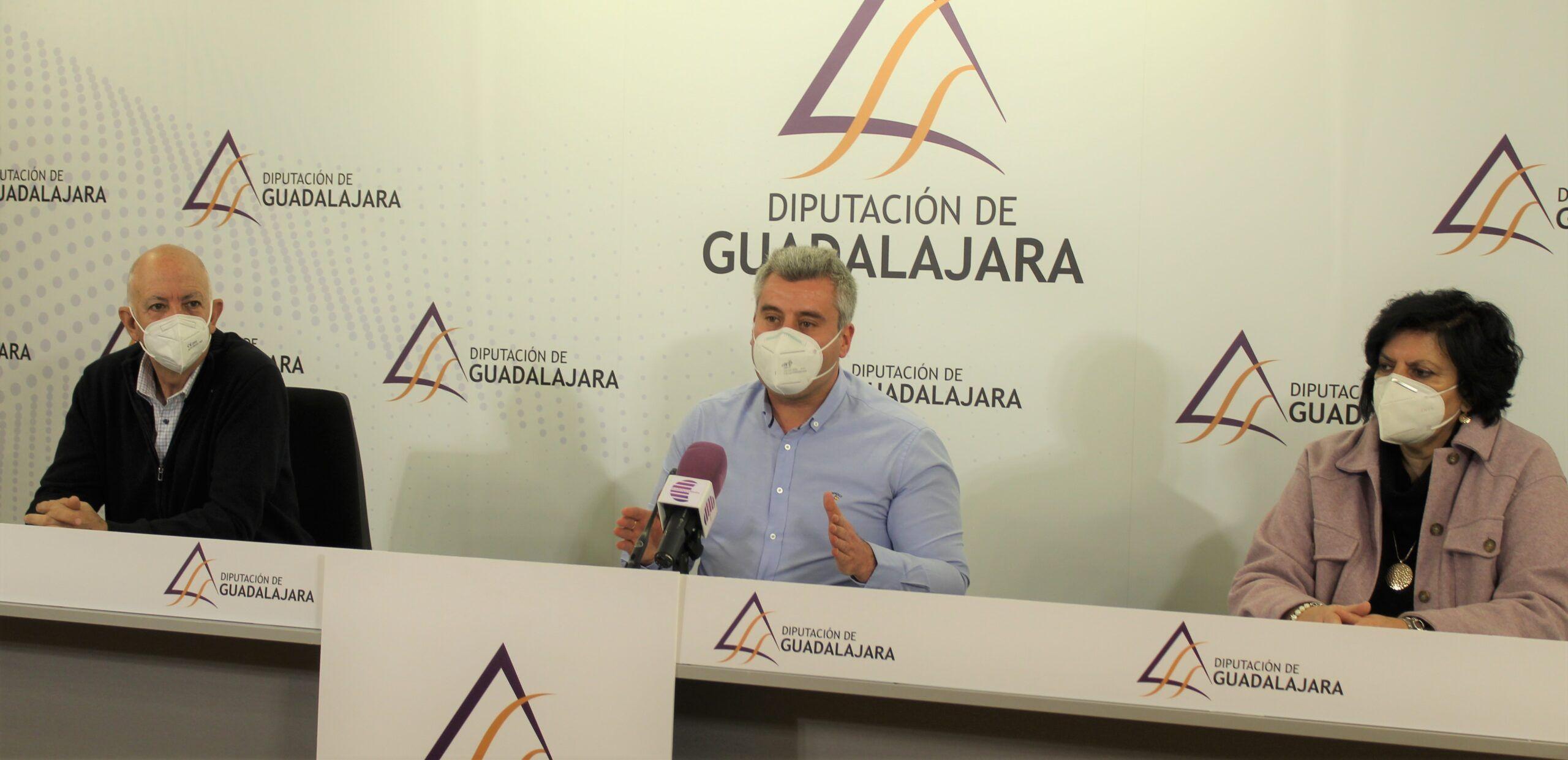 El Grupo Popular pedirá la reposición del servicio de Correos suprimido en distintos municipios de la provincia