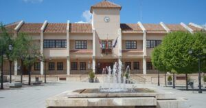 El Ayuntamiento de Santa Cruz de Mudela ponea disposición de los vecinos más de 3.000 cursos de formación para el empleo