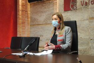 Cultura realizó en el pasado año inversiones por valor de 629.000 euros en Valdepeñas
