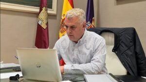 La Diputación inicia el proceso para instalar cajeros autonómicos en pueblos de la provincia