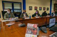 El Gobierno de Castilla-La Mancha destaca el papel de la Cooperación al Desarrollo para la erradicación de la violencia y la igualdad de género en el marco de la Agenda 2030