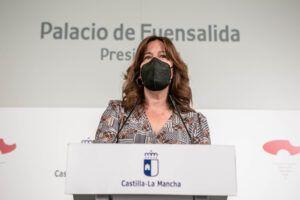 El Consejo de Gobierno aprueba la Ley de Despoblación con vistas a que llegue cuanto antes a las Cortes y esté aprobada en el mes de abril