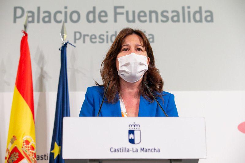 El Gobierno de Castilla-La Mancha destina 5,3 millones a proyectos de inclusión social, con especial atención a las situaciones agravadas por la Covid-19