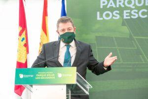 El Gobierno regional aprueba el martes una transferencia de 270 millones de euros procedentes de Fondos Europeos para ayudar a pymes y autónomos