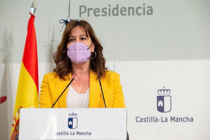 Castilla-La Mancha destina 843.544 euros para garantizar el apoyo psicológico a menores y mujeres víctimas de abusos o agresiones sexuales