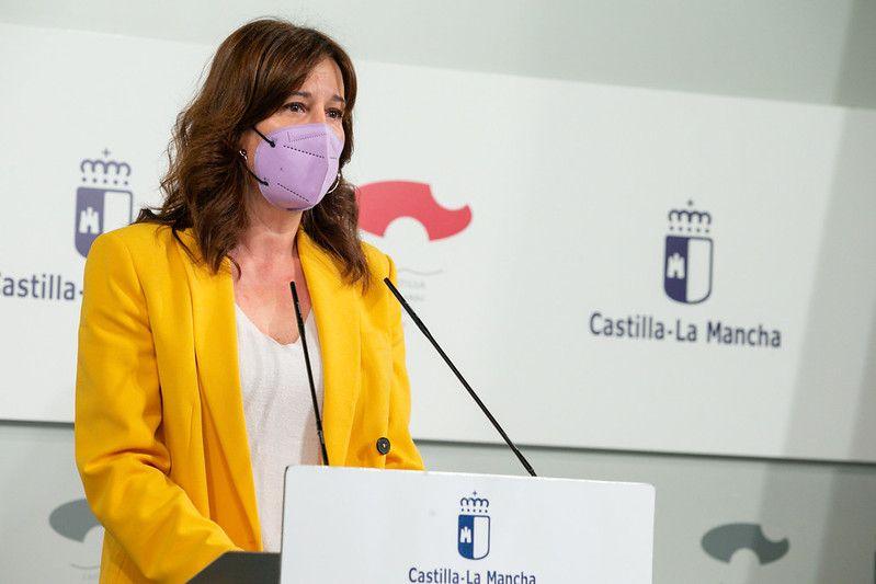 Castilla-La Mancha recurre el trasvase Tajo-Segura en defensa de los intereses de la región alegando falta de transparencia e incumplimiento de los caudales ecológicos