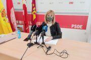 """Abengózar destaca la """"ejemplar"""" actuación del Gobierno de C-LM en la contención del virus y en la recuperación del ámbito económico"""