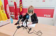 Abengózar reclama al PP de Núñez que