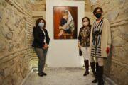 La Diputación celebra el Día de la Mujer con diversas actividades a lo largo del mes de marzo
