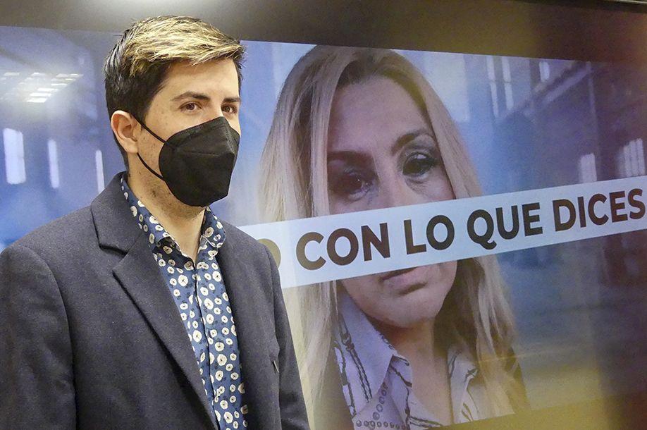 El Ayuntamiento lanza el spot 'Cuidado con lo que dices', un alegato en defensa de un lenguaje libre de microrracismos