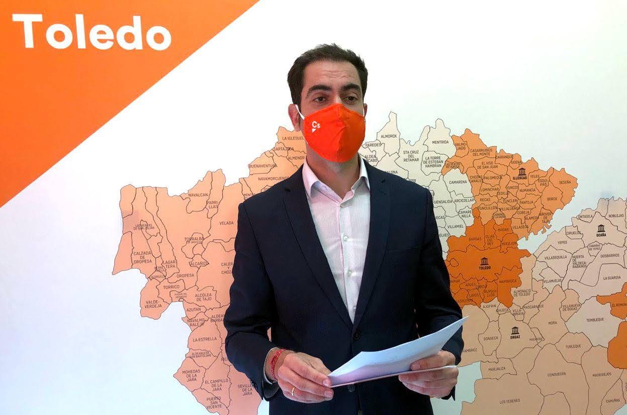 Comendador anima a descubrir la provincia de Toledo con la puesta en marcha de bonos de 70 euros para gastar en alojamientos y hostelería