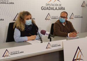 La Diputación de Guadalajara pone orden en la gestión de sus contratos