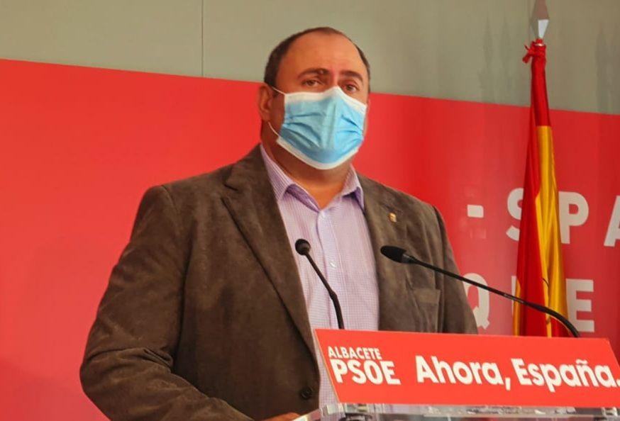 Martínez: