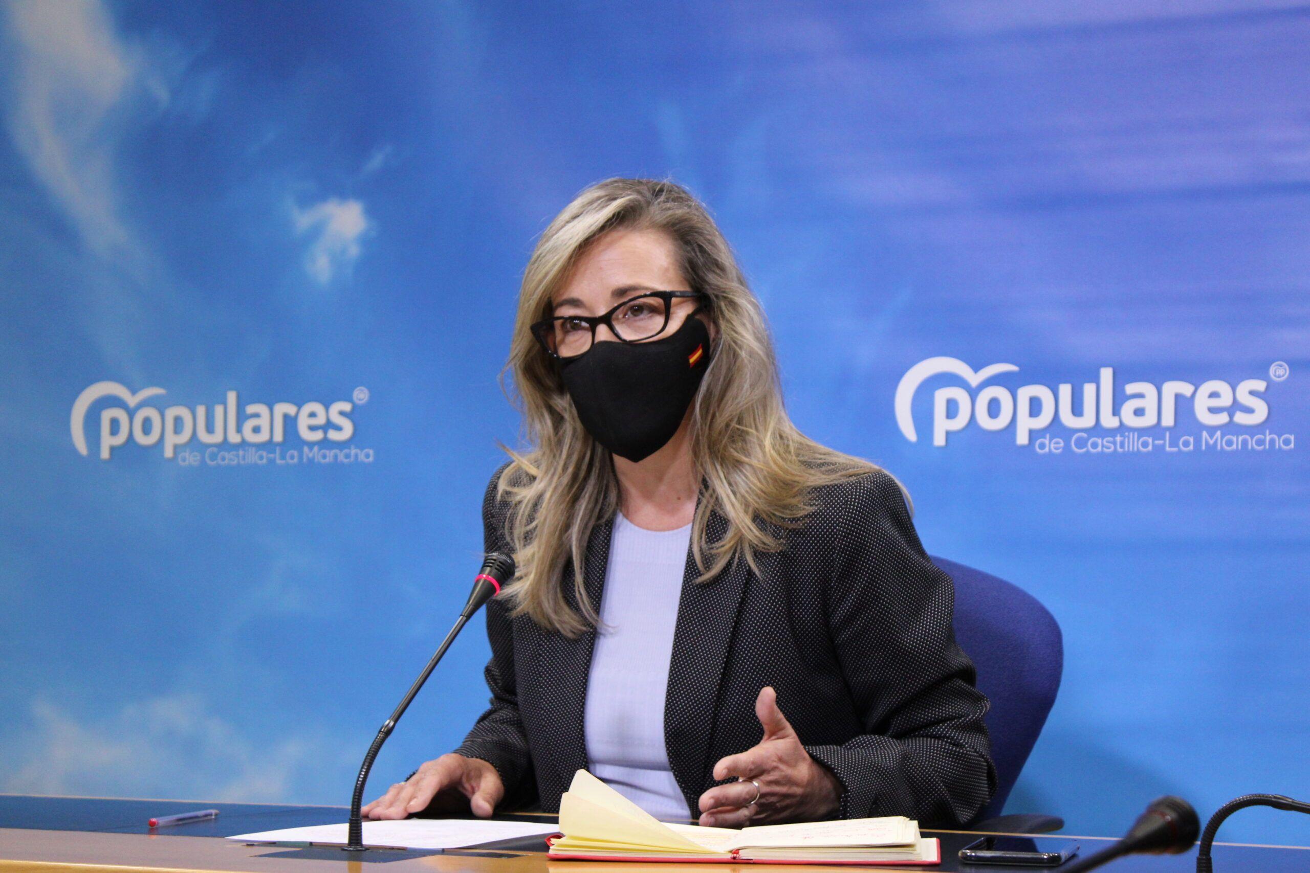El PP-CLM quiere que Page copie a Ayuso en la bajada de impuestos para ayudar a autónomos, agricultores, ganaderos y familias