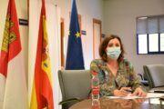 El Gobierno de Castilla-La Mancha destaca el carácter innovador y el enorme potencial tractor de la industria farmacéutica de la región